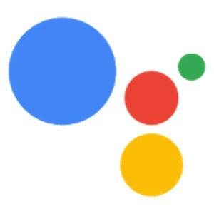 Cosa fare se Google Assistant non parla più [GUIDA]