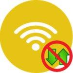Il Wi-Fi sulla MIUI non funziona dopo un pò di tempo in standby? Ecco come risolvere
