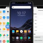 Problema delle notifiche non visibili a causa del notch su Xiaomi? Ecco come risolvere