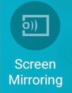 Screen mirroring S6 Samsung:  a cosa serve e come si attiva [GUIDA]