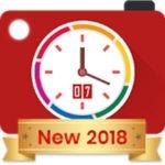 Come aggiungere la data e l'ora alle foto scattate su Android [GUIDA]