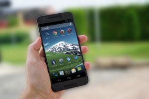 Come chiudere le app in background su Android [GUIDA]