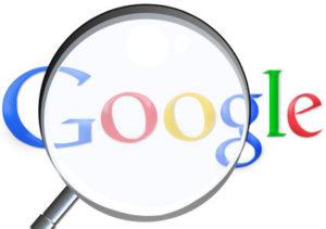 Come eliminare la cronologia di Chrome su Android [GUIDA]