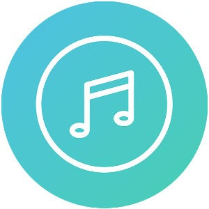 Come trasferire la musica da iPhone ad Android [GUIDA]