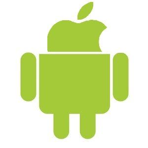 Come usare le applicazioni dell'iPhone su Android con i migliori emulatori