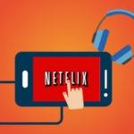 Cosa fare se la modalità Picture-in picture di Android non funziona con Netflix