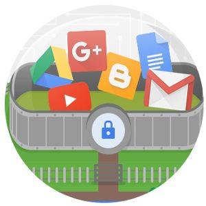 Come attivare la verifica in due passaggi di Google [GUIDA]