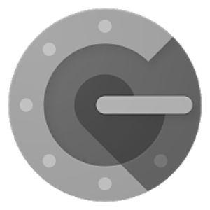 Come configurare Google Authenticator per ricevere i codici di verifica [GUIDA]