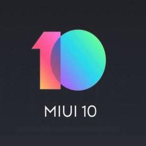 Come disabilitare le app di sistema sulla MIUI 10 senza i permessi di Root [GUIDA]