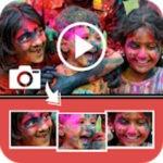 Come estrarre una foto da un video su Android con le migliori applicazioni