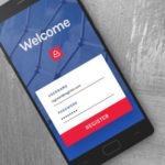 Come impostare il servizio di compilazione automatica su Android