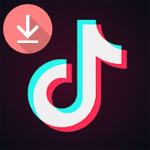 Come salvare i video TikTok (Musical.ly) su Android (metodo standard e senza filigrana) [GUIDA]