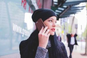 Come trovare e far squillare uno smartphone Android impostato su silenzioso senza suoneria