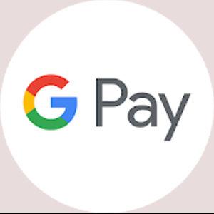 Come usare Google Pay per effettuare i pagamenti con uno smartphone Android [GUIDA]