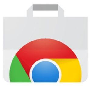 Come usare le app android su PC usando Chrome [GUIDA]