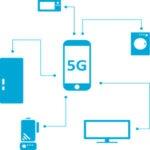 Cosa è il 5G e come migliorerà la navigazione internet