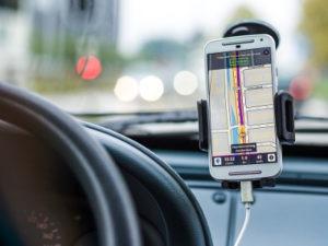 Miglior navigatore offline Android: quali sono le applicazioni GPS gratuite da usare senza connessione dati