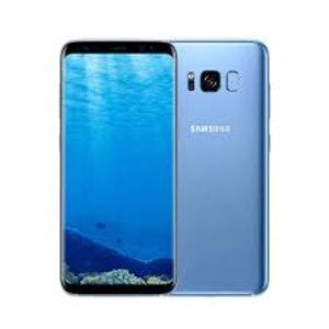 Come attivare l'audio stereo su Samsung Galaxy S8 [GUIDA]