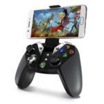 Come collegare un game controller ad Android per giocare [GUIDA]