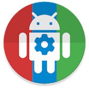 Come disattivare le notifiche in automatico quando si gioca su Android [GUIDA]