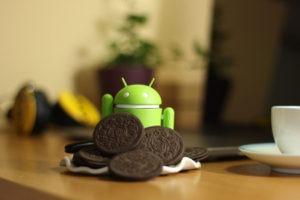 Come disattivare le notifiche su Android Oreo [GUIDA]