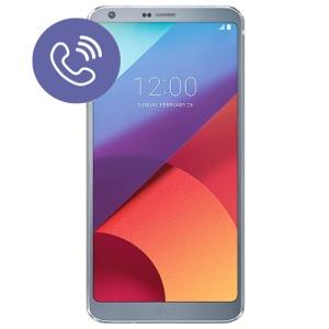 Come registrare le chiamate su LG G6 / LG V30 [GUIDA]