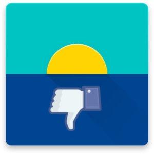 Come rimuovere gli adesivi Facebook dalla Galleria Android [GUIDA]