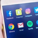 Come risolvere il problema delle notifiche che arrivano in ritardo su Android [GUIDA]