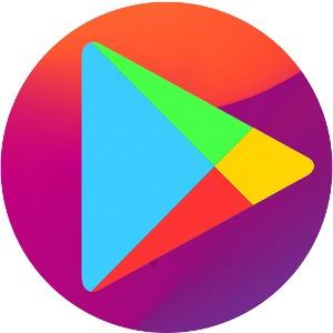 Cosa fare se il Play Store di Google non funziona con la connessione dati [GUIDA]
