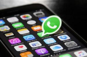 Le migliori app Android per creare stati su Whatsapp