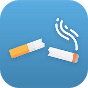 Le migliori app Android per smettere di fumare