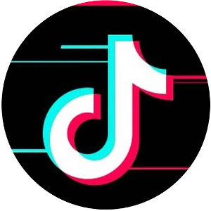 Migliori app Android per modificare i video TikTok (Musical.ly)