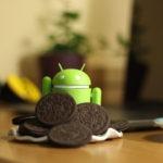 Come risolvere lo schermo che sfarfalla su Android [GUIDA]