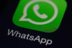 Come vedere lo Stato di Whatsapp di un contatto senza essere visti [GUIDA]