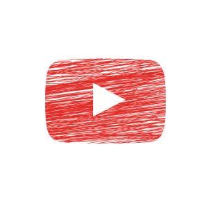 Cosa fare se la modalità Picture-in-picture (PIP) di Youtube non funziona su Android