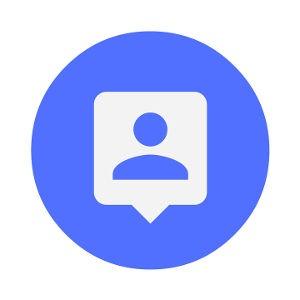 I contatti Android sono scomparsi? Ecco come recuperare i contatti spariti sullo smartphone