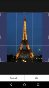 Le Migliori App Android Per Inserire Limmagine Di Profilo