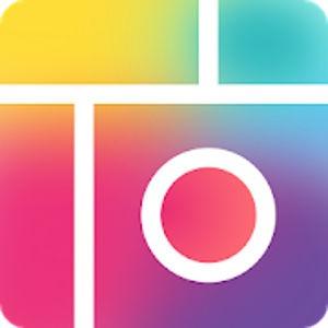 Le migliori app per creare collage su Android da provare subito