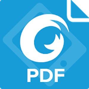 Migliori applicazioni per leggere i file PDF su Android