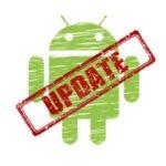 Tutti i metodi per aggiornare il firmware Android [GUIDA]
