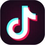 Come aggiungere brani musicali personalizzati ai video di TikTok