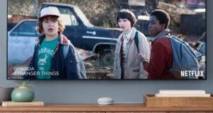 Come collegare Google Home a una Smart TV Samsung [GUIDA]