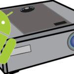 Come collegare uno smartphone Android a un proiettore [GUIDA]
