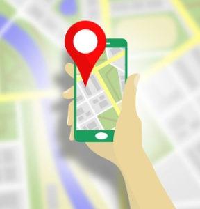 Come disattivare le notifiche di Google Maps [GUIDA]