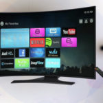 Come fare uno Screenshot su Android TV [GUIDA]