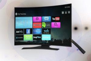 Come fare uno Screenshot su Android TV [GUIDA]