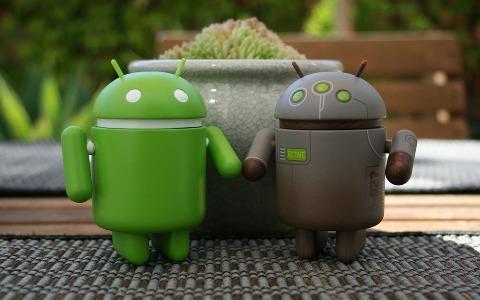 Come ottenere i permessi di Root su Android TV Box [GUIDA]