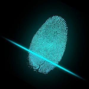 Differenza tra un lettore di impronte digitali a ultrasuoni e ottico sotto display