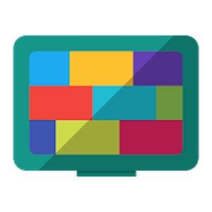I migliori launcher per Android TV da provare subito