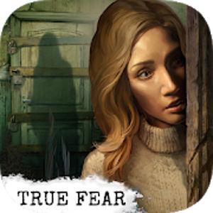 Recensione True fear: Forsaken Souls per Android